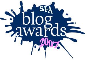awardsfa.jpg