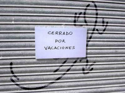 cerrado_vacaciones.jpg